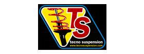 Tecno Suspension